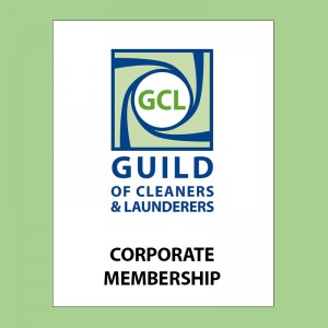 guild-membership-corporate