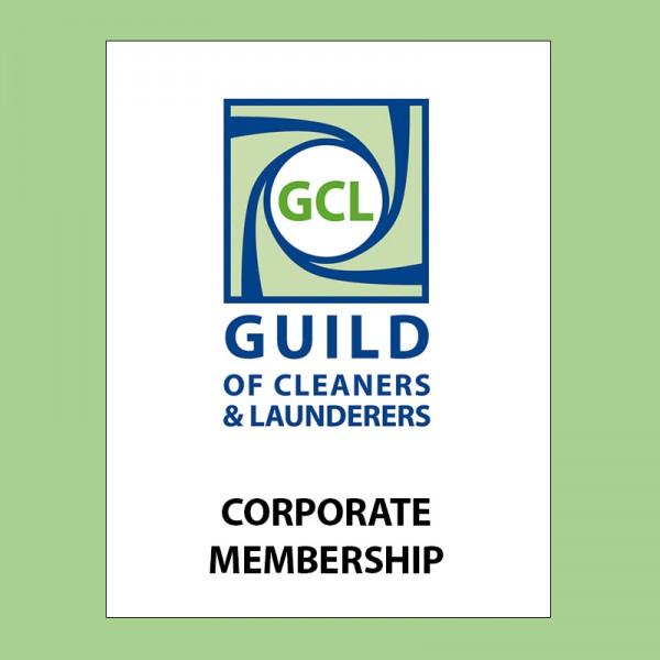 guild-membership-corporate