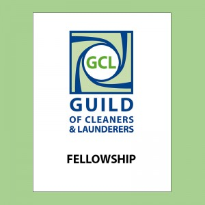 Guild Membership - Fellow