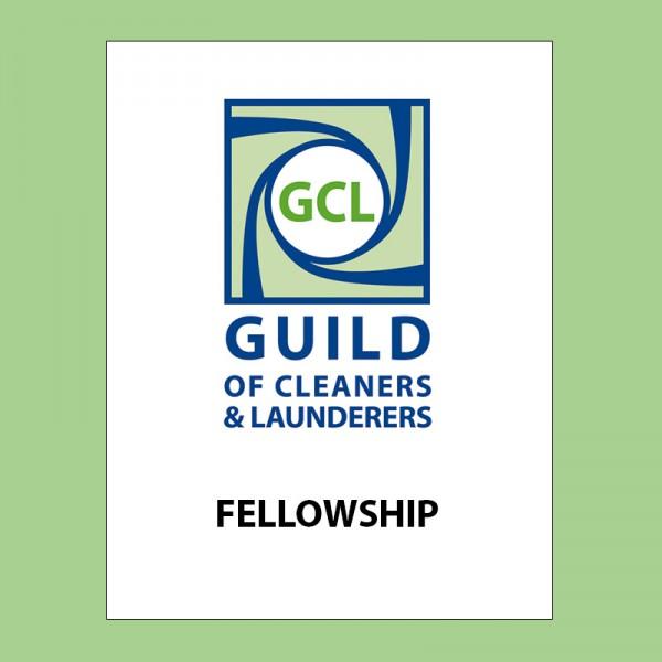 Guild Membership - Fellow