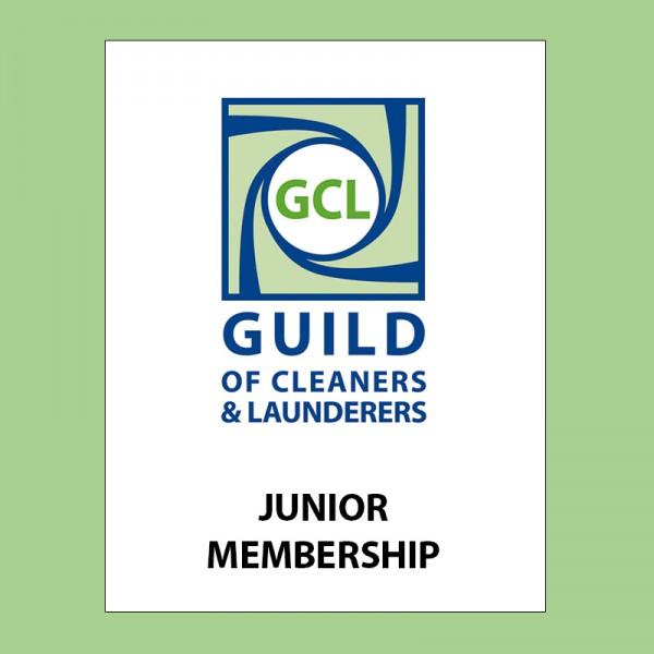 guild-membership-junior