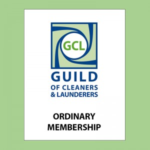 Guild Membership - Ordinary