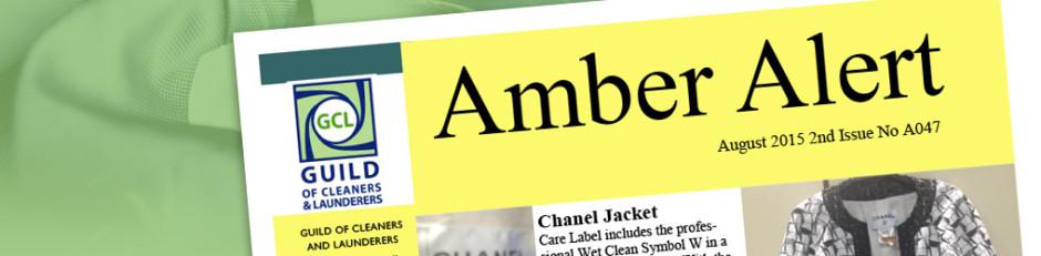 amber-alert-header