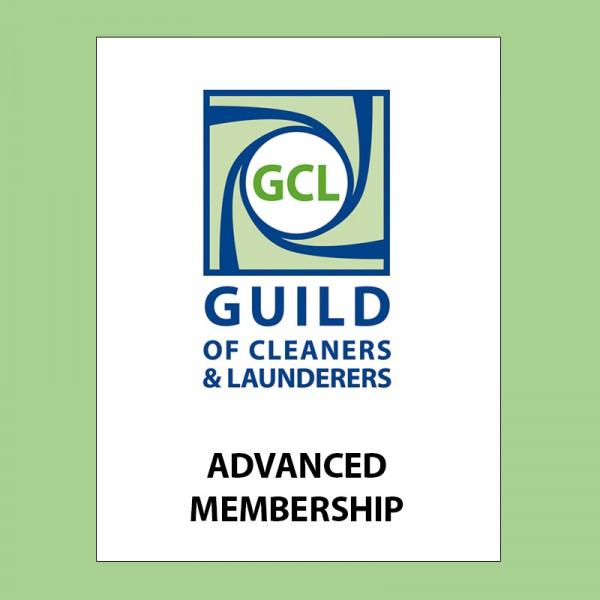 Guild Membership - Advanced