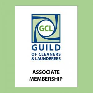 Guild Membership - Associate