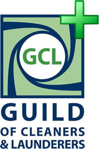 guild_plus_logo