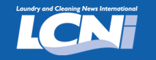 Laundry & Cleaning News International